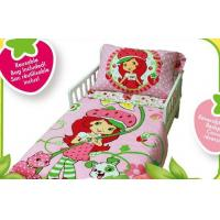Buy cheap Toddler Girl Bedding,toddler Bedding for Girls,baby Bedding for Girls,baby Girl Bedding from wholesalers