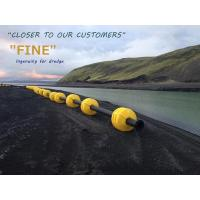 Buy cheap HDPE Pipe from wholesalers