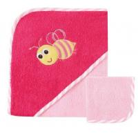 Buy cheap Hooded Towel,baby Towels,hooded Baby Towels from wholesalers