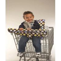 China Shopping Cart Cover,baby Shopping Cart Cover on sale