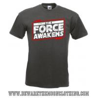 Buy cheap Star Wars The Force Awakens Movie T Shirt / Hoodie from wholesalers
