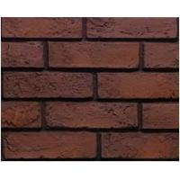 Buy cheap House Decoration Artificial Stone Decorative Faux Brick Wall Panels Faux Brick Wall Covering from wholesalers