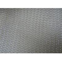 Buy cheap Knitted Wire Mesh Mist Eliminators Are Sometimes Called Crinkled Wire Mesh or Mesh Blankets from wholesalers