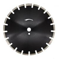 Buy cheap Segment Dry Cutting Diamond Saw Blade for Stone from wholesalers
