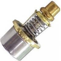 Buy cheap Thermostatic valve element for FPE from Wholesalers