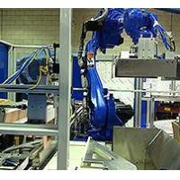 Buy cheap Pakman Robot Case Packer PROCO PAKMAN ROBOT CASE-PACKER from wholesalers