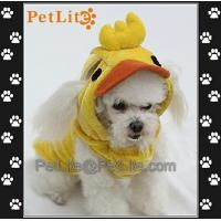 Buy cheap Fashion Pet Apparel Item:A0304 from wholesalers