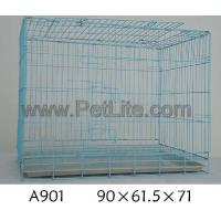 China High Quality Dog Kennel Item:A901 on sale