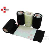 Buy cheap AK-309 Cohesive Flexible Bandage with Pad from wholesalers