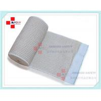 Buy cheap AK-318 Elastic Bandage with Veclcro Closure from wholesalers