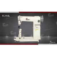 Buy cheap FC-910LSingle needle post bed lock stitch sewing machine (large homore... from wholesalers