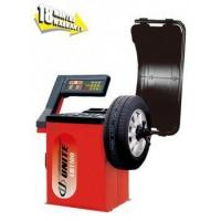Buy cheap Motorcycle Tire Changer U-2097 Tire Changer from wholesalers