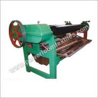 Buy cheap Power Looms Machine from wholesalers