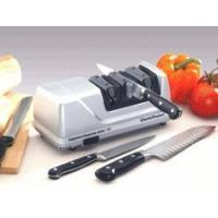 Buy cheap Clearance Deals Electric Sharpeners from wholesalers