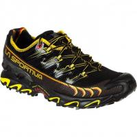 Buy cheap La Sportiva Men's Ultra Raptor Trail Shoe from wholesalers