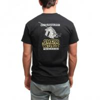 Buy cheap Old Guys Rule Men's shed Wars T-Shirt from wholesalers