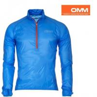 Buy cheap Omm Men Sonic Wind Shirt Smock from wholesalers