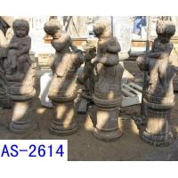Buy cheap Statue AS-2614 ANTIQUE STONE from wholesalers