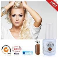 Buy cheap 2017 US Markert Hottest Gel French Nails Designs Acrylic Nail Art Uv Polish Gel 15ml from wholesalers