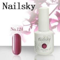 Buy cheap Best Sellers 2016 Nail Salon Gel UV High Profit Margin Products Nail Polish ODM from wholesalers
