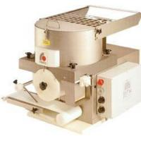 Buy cheap Bakery Equipment Former from wholesalers