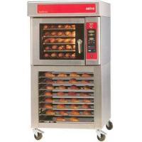 Buy cheap Bake off Ovens from wholesalers