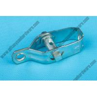 Buy cheap Wire Rope Tensioner WIRE ROPE TENSIONER 90 mm from wholesalers