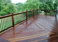 Buy cheap WOOD & DECK COAT from wholesalers