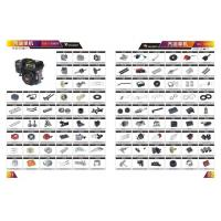 Buy cheap Complete Spare Parts and Accessories for Engine and Generator from wholesalers