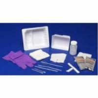 Buy cheap Respiratory Supplies TRACH CARE KIT, (MANORCARE) (20/CS) from wholesalers