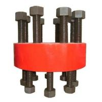 Buy cheap Double Studded Adapter Flange (DSAF) from wholesalers