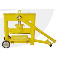 Buy cheap BRICK CUTTER,FACTORY Item No.: ZQ330P from Wholesalers