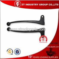 Buy cheap AX100 Lever Set from wholesalers
