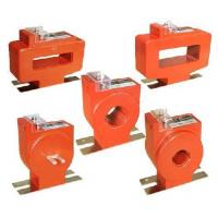 Buy cheap LMZJ1-0.66 Current Transformer from wholesalers