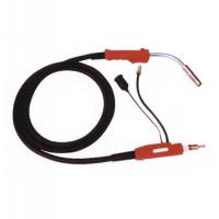 Buy cheap Welding Accessories Welding Torc from wholesalers