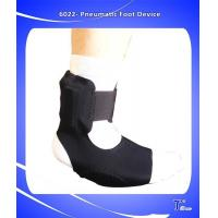 Buy cheap Heel Pneumatic Foot Device Daytime Brace for Plantar Fasciitis Heel Pain Relief from wholesalers
