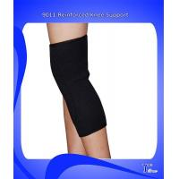 Buy cheap Arthritis Knee Support Sleeves with Reinforced for Running from wholesalers