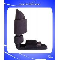 Buy cheap Night Splint from wholesalers