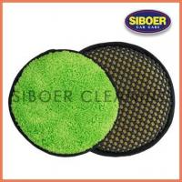 Buy cheap applicator pads SIBO-262 from wholesalers
