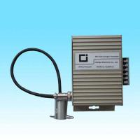Buy cheap GNL-6101A High Purity Oxygen Transmitter from wholesalers