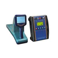 Buy cheap GD-2134D Cable Identifier/Cable Fault Locator/Cable Fault Identifing Device product