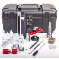 Buy cheap Professional Glass Chip and Crack Repair System 21111 from wholesalers