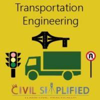 Buy cheap Civil Transportation Engineering Workshop from wholesalers