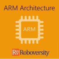 Buy cheap Electronics ARM Architecture Details from wholesalers