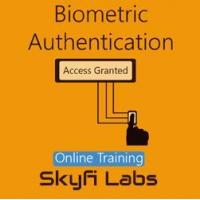 Buy cheap Online Courses Biometric Authentication Online Project based Course from wholesalers