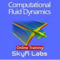 Buy cheap Online Courses CFD Cert. by Altair Engineering Online Project Based Course from wholesalers
