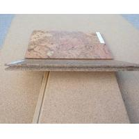 Buy cheap Cork Floor Products from wholesalers