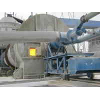 Buy cheap Pellet Plant Burner from wholesalers