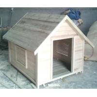 Pet frame house quality pet frame house for sale for Fish house frames for sale