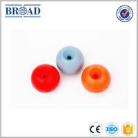 Buy cheap PU stress ball from wholesalers